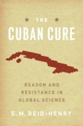 Cuban Cure