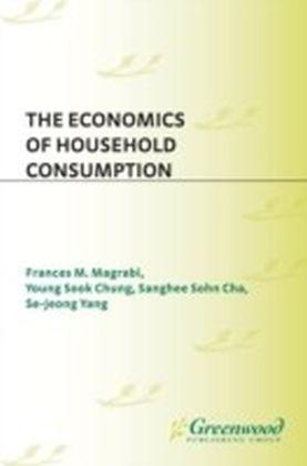 Economics of Household Consumption