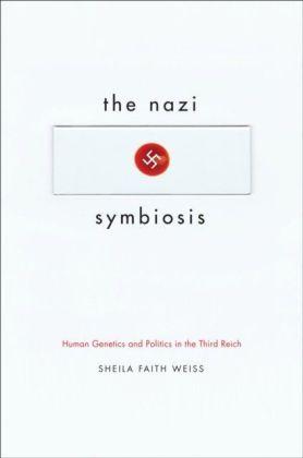 Nazi Symbiosis