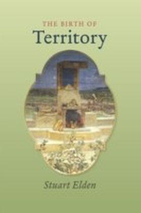 Birth of Territory
