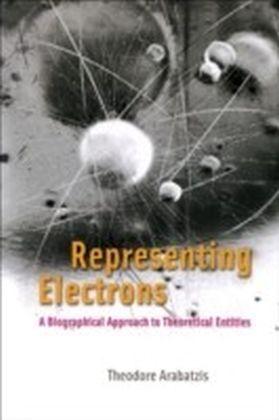 Representing Electrons