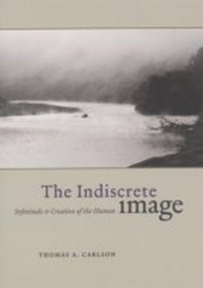 Indiscrete Image