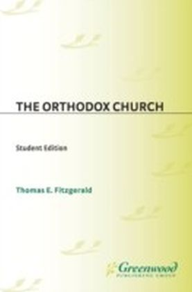 Orthodox Church: Student Edition