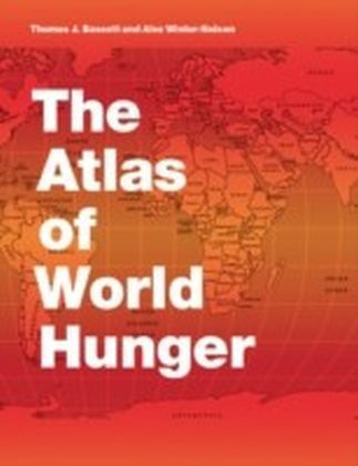 Atlas of World Hunger