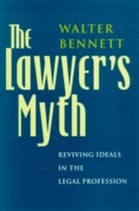 Lawyer's Myth
