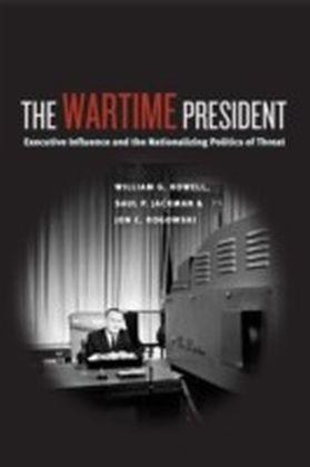 Wartime President