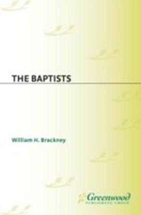Baptists