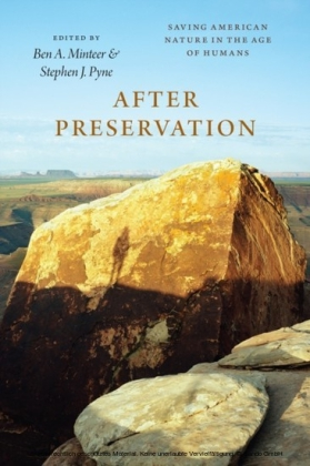 After Preservation