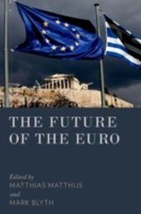 Future of the Euro