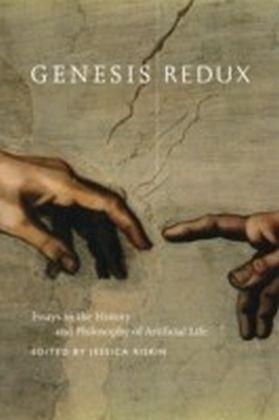 Genesis Redux
