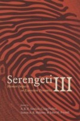 Serengeti III
