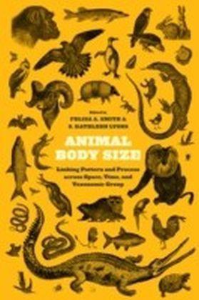 Animal Body Size