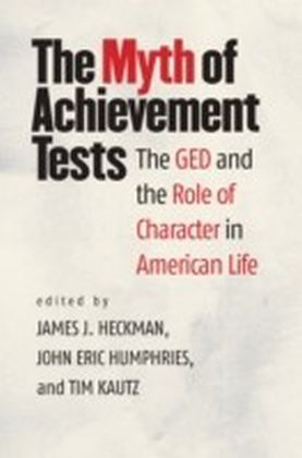 Myth of Achievement Tests