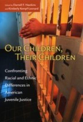 Our Children, Their Children