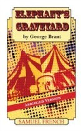 Elephant's Graveyard - Abridged Version