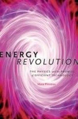 Energy Revolution