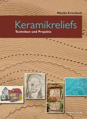 Keramikreliefs