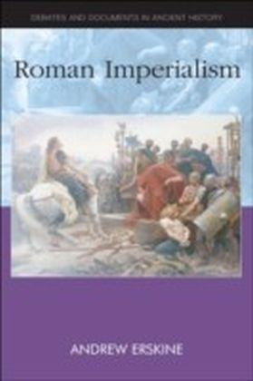 Roman Imperialism