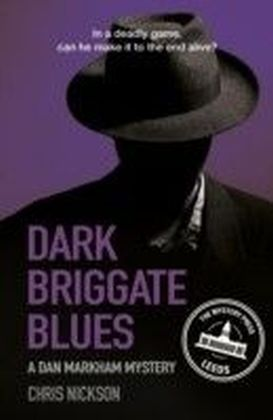 Dark Briggate Blues