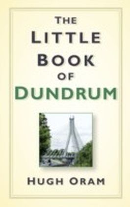 Little Book of Dundrum