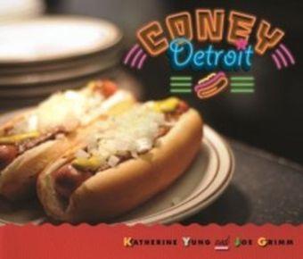 Coney Detroit