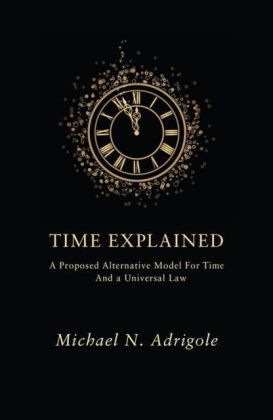 Time Explained