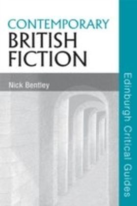Contemporary British Fiction