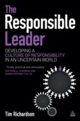 Responsible Leader