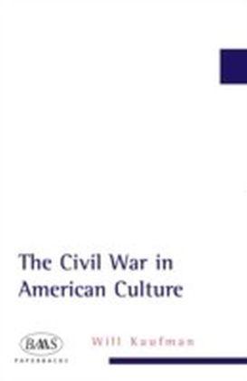 Civil War in American Culture