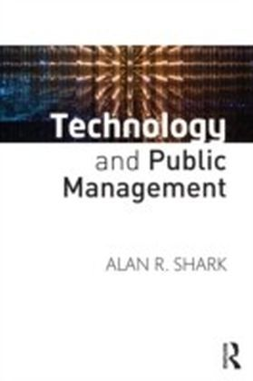 Technology and Public Management