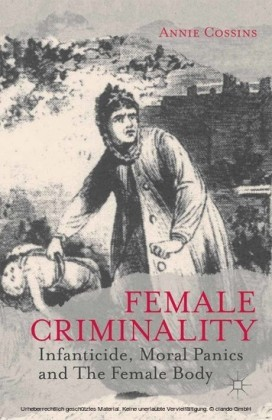Female Criminality