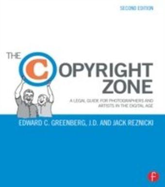 Copyright Zone