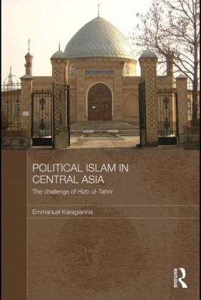 Political Islam in Central Asia