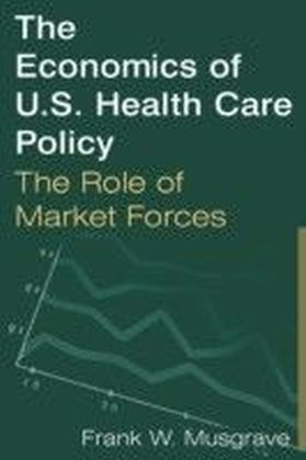 Economics of U.S. Health Care Policy: The Role of Market Forces