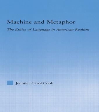 Machine and Metaphor