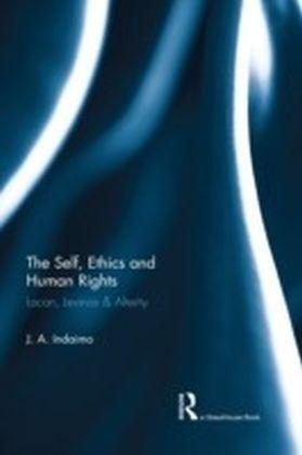 Self, Ethics & Human Rights