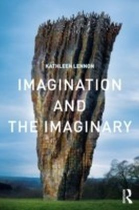Imagination and the Imaginary