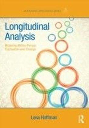 Longitudinal Analysis