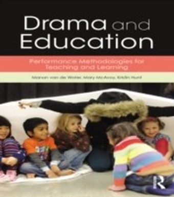 Drama and Education