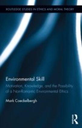 Environmental Skill
