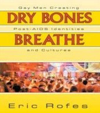Dry Bones Breathe