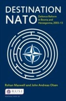Destination NATO