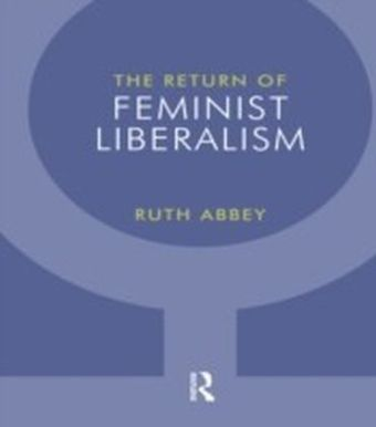Return of Feminist Liberalism