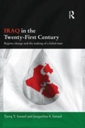 Iraq in the Twenty-First Century