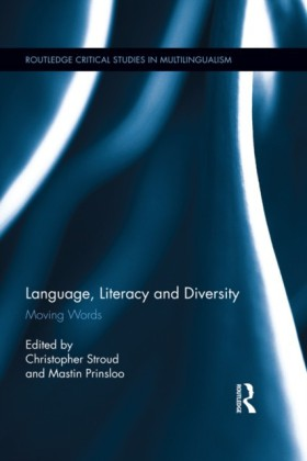 Language, Literacy and Diversity