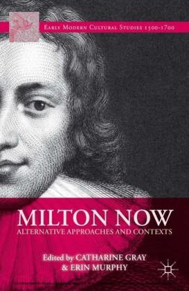 Milton Now