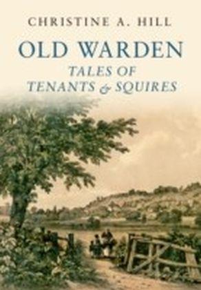 Old Warden