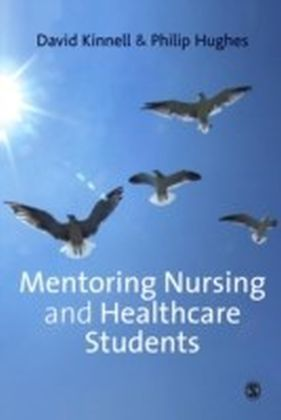 Mentoring Nursing and Healthcare Students