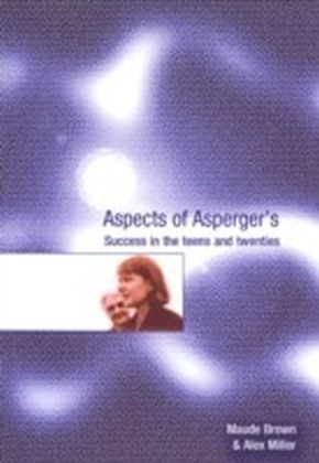 Aspects of Asperger's