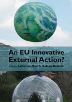 EU Innovative External Action?